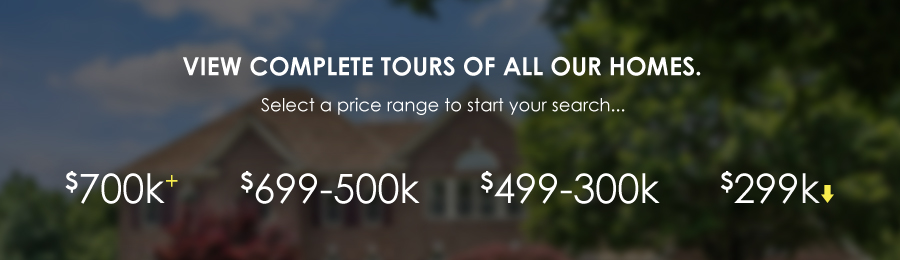 Montgomery County Real Estate Properties Homes For Sale